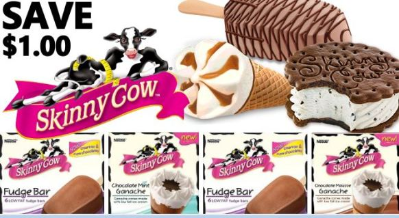 akinny-cow-coupon