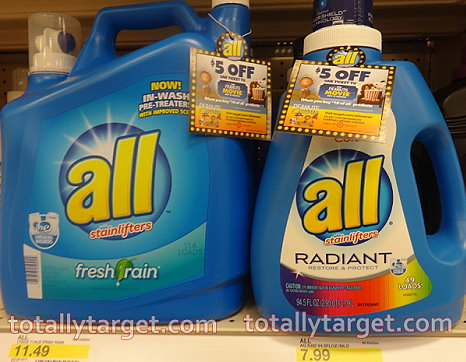 all-laundry-deal