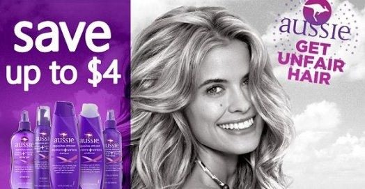 aussie-hair-care-coupons