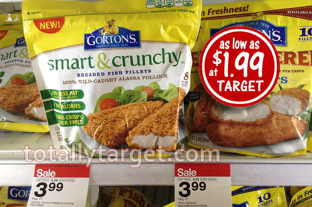 gortons-smart-crunchy