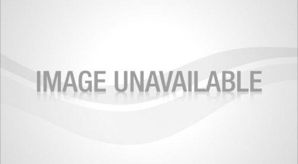 hostess-target-deals