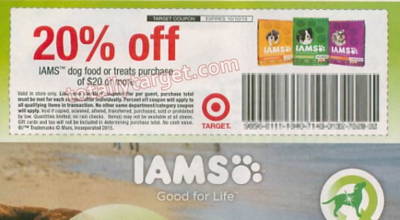 iams-target-coupon