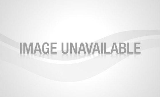 prego-target-deal