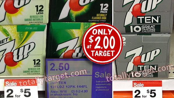 7up-target-deals