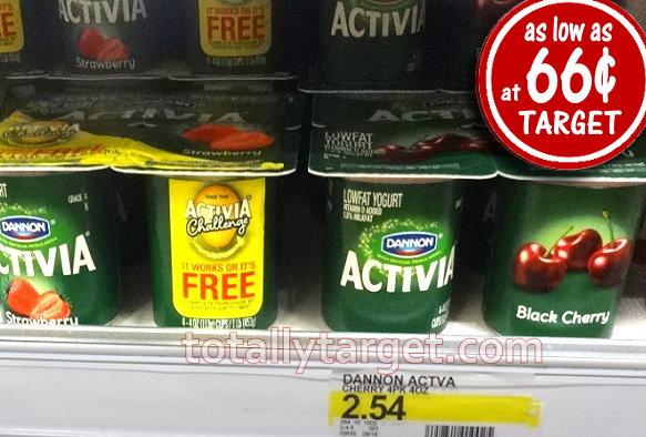 activia-deals