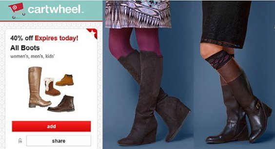 boots-today