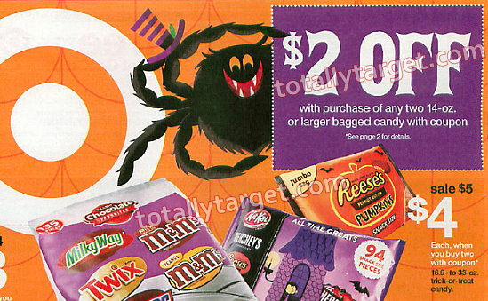 halloween-coupons