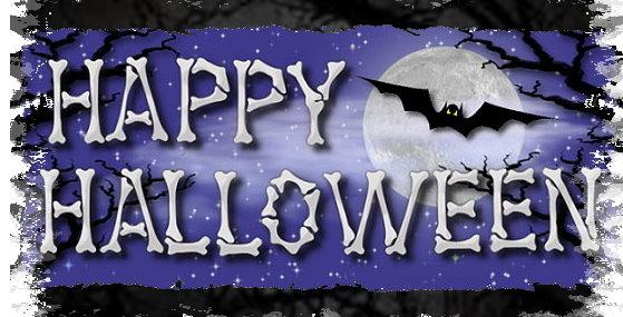 happy-halloween-deals-clearance