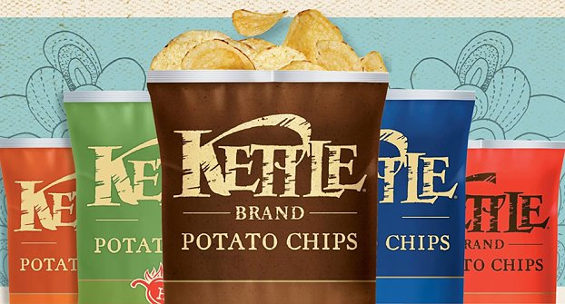 kettle-chips-coupon