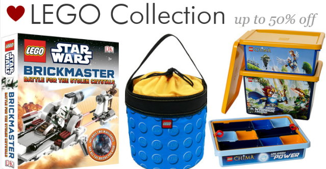 lego-collection