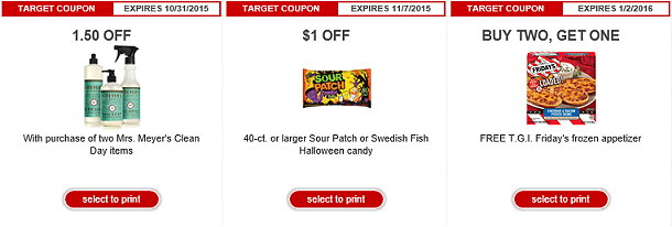 target-coupons-octobe