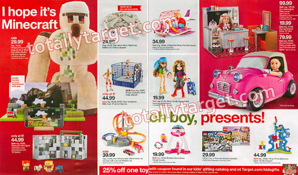 target-toy-deals-next-week