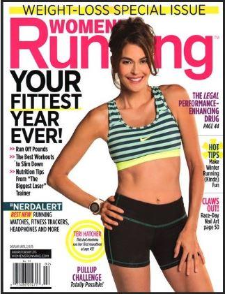 womens running 2