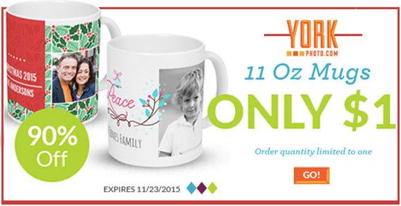 york-mugs