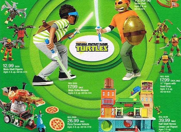 TMNT-target-deals