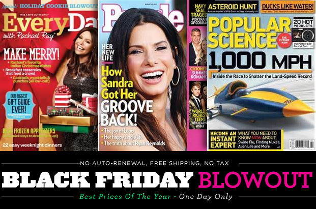 black-friday-magazine-deals