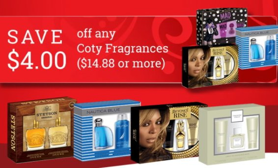 coty-coupons