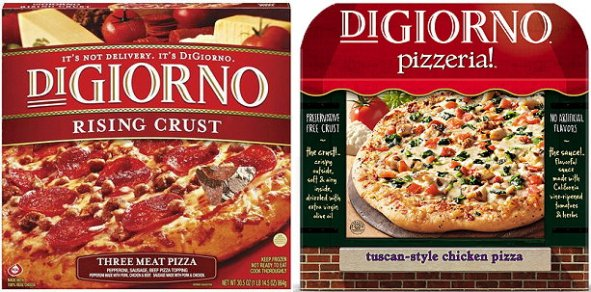 digiorno-coupons