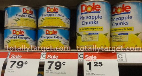 dole-deals