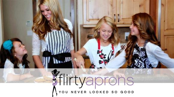 flirtyaprons11-29