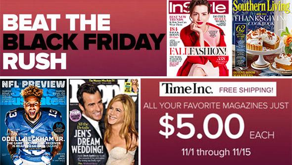 magazine-deals-time2