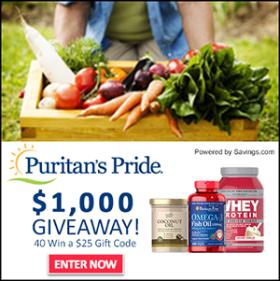 puritans-pride11-16
