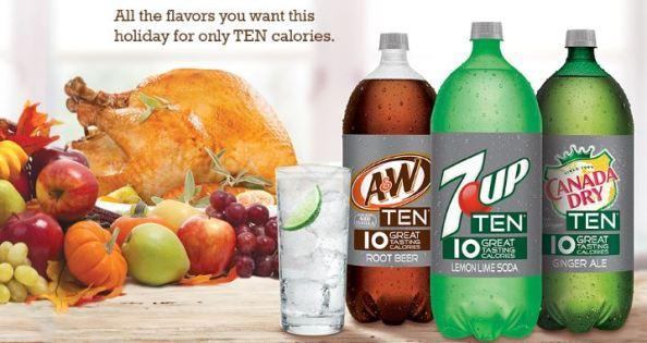 ten-soda-coupon