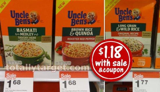 uncle-bens-flavor