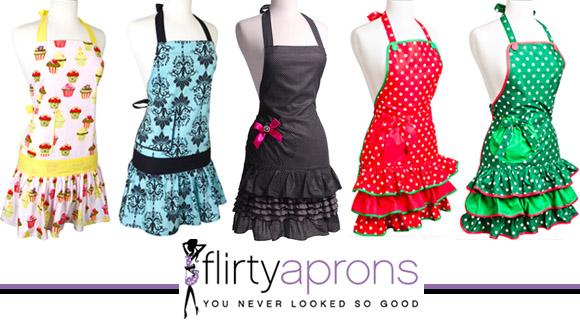 flirtyaprons-banner