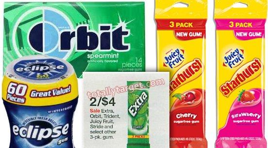 gum-coupons