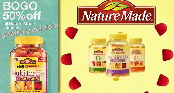 nature-made-deals