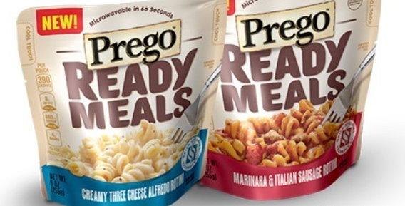 prego-ready-meals-coupon