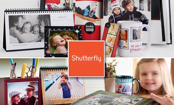 shutterfly12-19