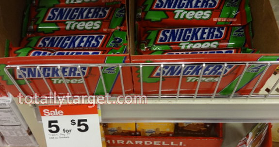 snickers-trees