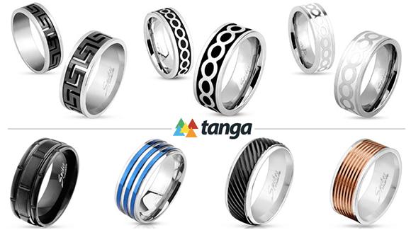 tanga12-14
