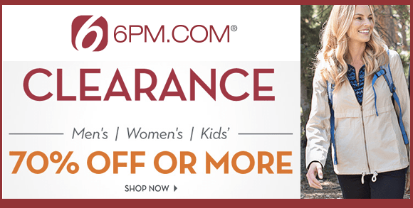 6pm-clearance1-19