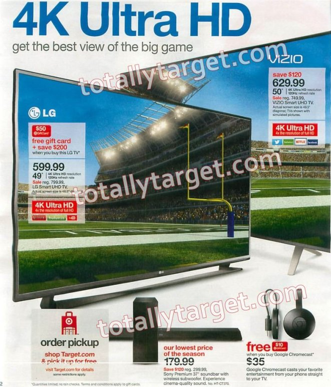 Target-Ad-Scan-1-31-16-Page-2rdx