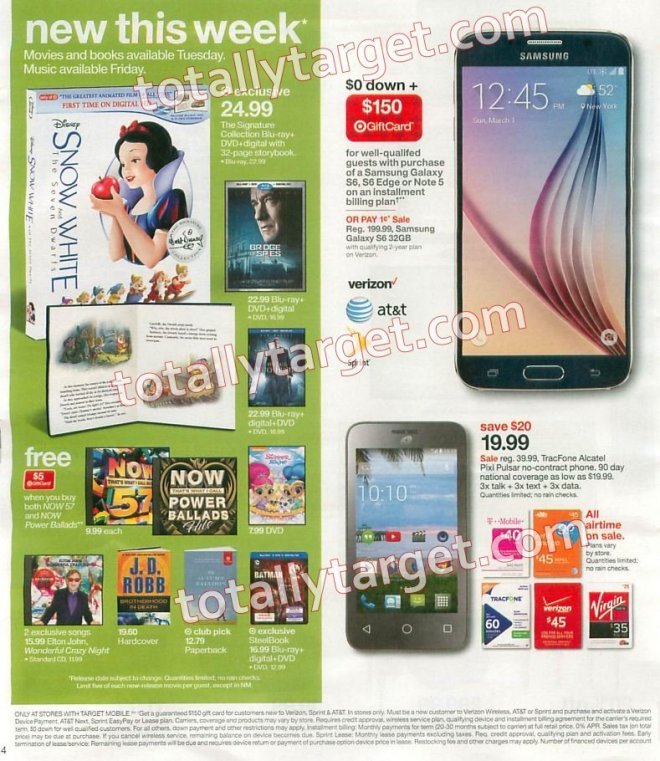 Target-Ad-Scan-1-31-16-Page-4rkl
