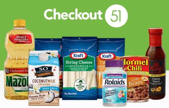 checkout51
