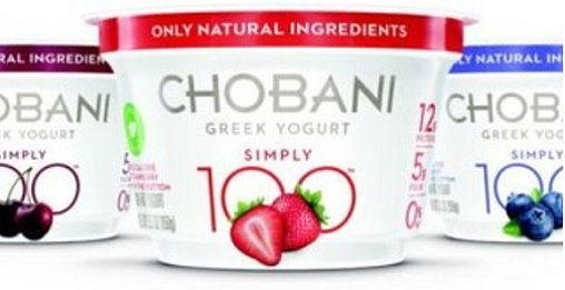 chobani-coupons
