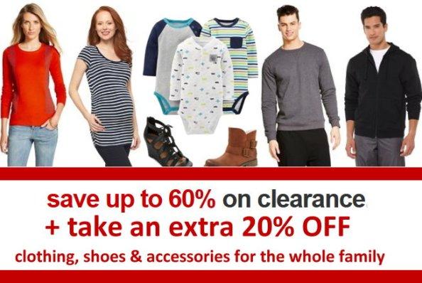 clearance-deals