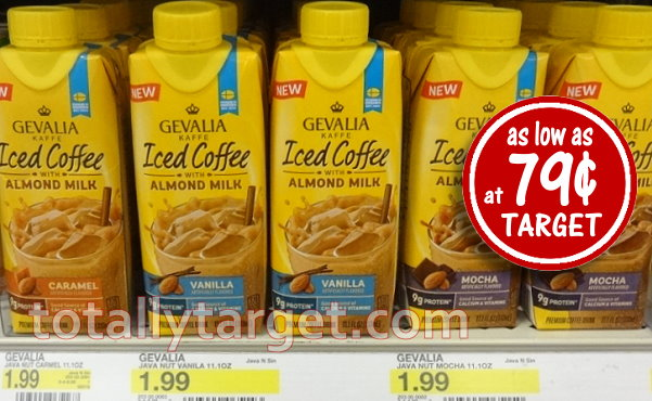 gevalia-iced-coffee-deal