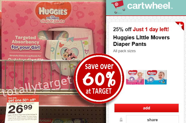 huggies-diaper-target-deal