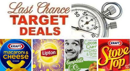 last-chance-target-deals-1-2