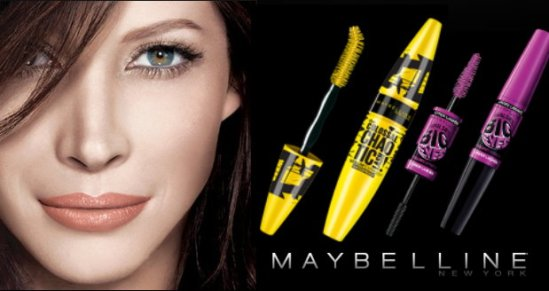 maybelline-2-coupons