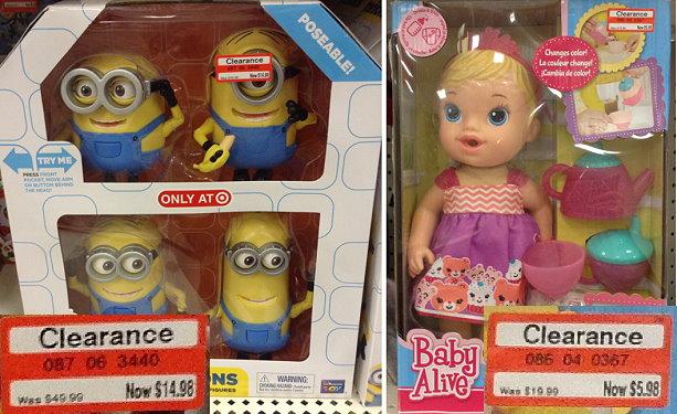 minions-baby-alive