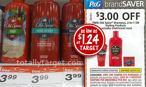 old-spice-hair-deals