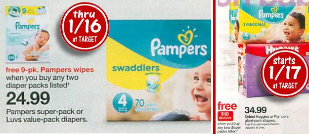 pampers-deals