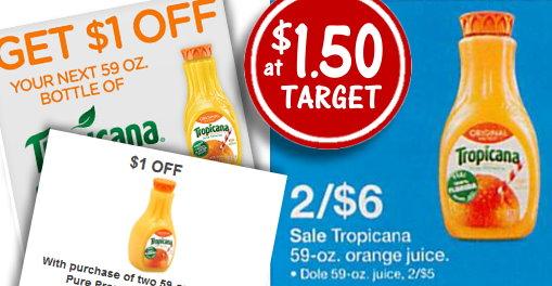 tropicana-deals