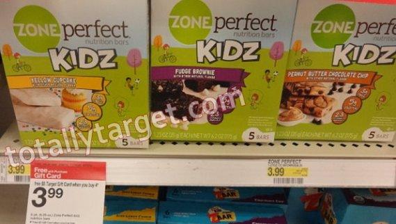 zone-perfect-kidz